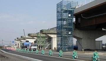 0301倉敷立体工事 -01   _1810-s.jpg