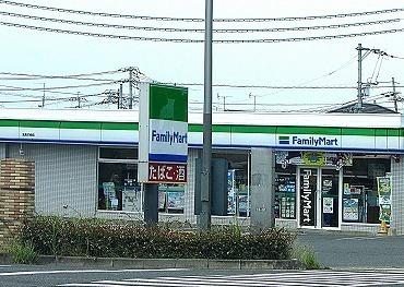 0725ファミマ店舗 -01   _3703-s.jpg
