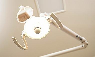 0808AC)歯科診療 -01   -s.jpg