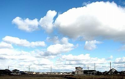 雲の流れ _6690-s.jpg